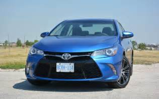 honda car detailing 2016 toyota camry expected comfort with added style ken