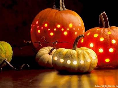 Halloween Screensavers Wallpapers