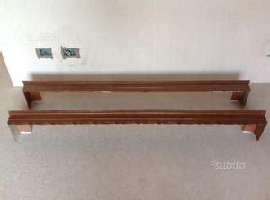 mantovane di legno per tende binario per tende posot class