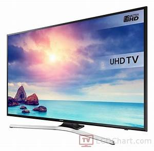 Smart Tv Nachrüsten 2016 : samsung 40 4k ultra hd smart led tv 2016 specifications ~ Sanjose-hotels-ca.com Haus und Dekorationen