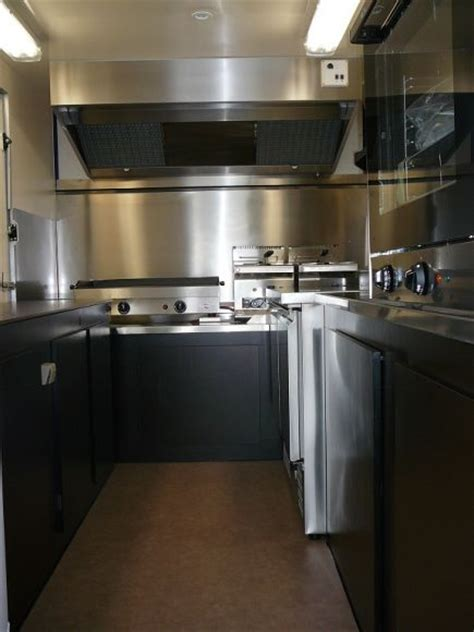 camion amenage pour cuisine amenagement de vehicules magasin bordeaux