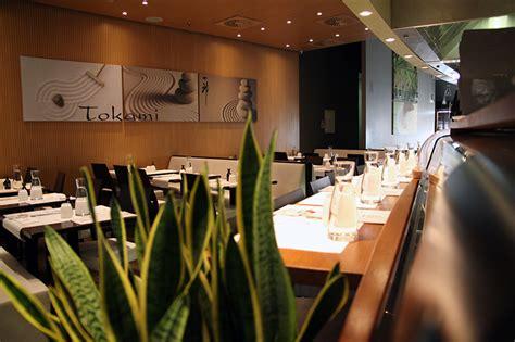 cuisine centrale blagnac tokami restaurant japonais à blagnac restaurant japonais