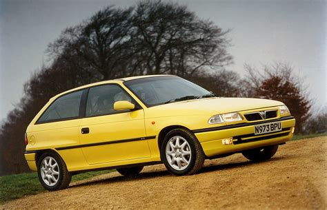 vauxhall yellow 100 vauxhall yellow used vauxhall astra limited ed
