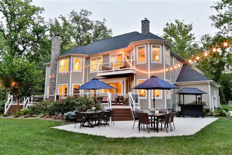 7 Bedroom Rentals in Annapolis   Find the Best Places to ...