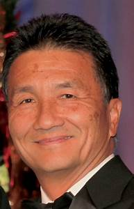 Paul Tang Named Area Vice President and Managing Director ...