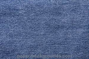 Paper backgrounds blue jeans fabric texture background hd ...