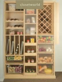 kitchen closet ideas pantry closet design ideas with great style kitchen closet pantry pictures to pin on