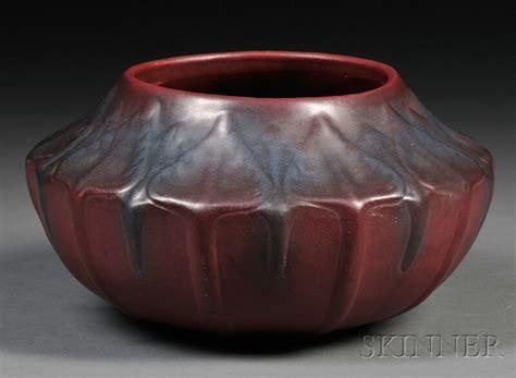 Briggle L Value by Briggle Pottery Bidsquare