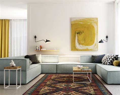 Farbvarianten Wohnzimmer by Mit Unseren Modulsofas Gestalten Sie Eine Gem 252 Tliche