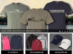 Bennington Boats Clothing by Bennington Pontoon Boats On Pontoons Luxury