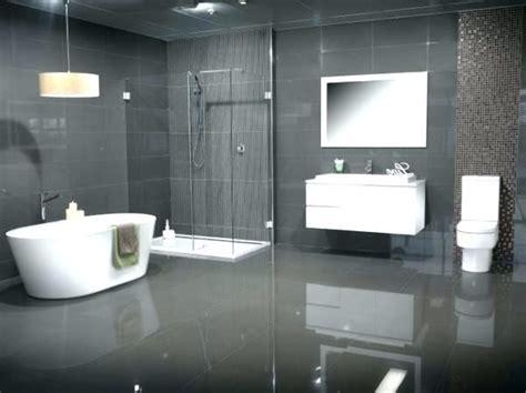 Die Besten 25+ Badezimmer Schwarz Ideen Auf Pinterest