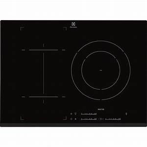 Plaque Induction 80 Cm : plaque induction en 70 moins de 80 cm de large ~ Melissatoandfro.com Idées de Décoration