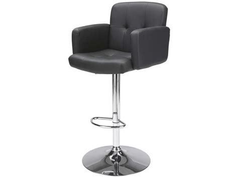 tabouret de bar basile conforama pickture