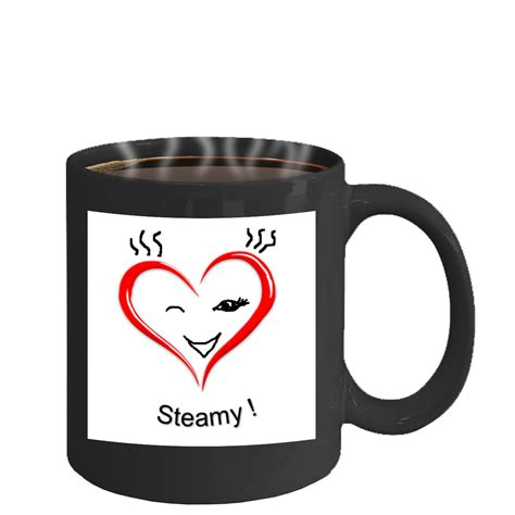 Hm7 Mug 02 steamy novelty coffee mug mugszy