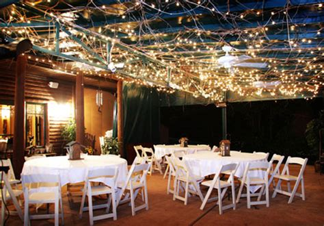 lodge at grant s trail rehearsal dinners weddings