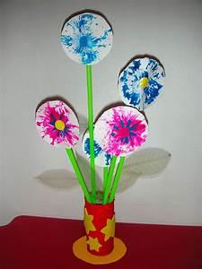 Fete Des Mere Cadeau : cadeau pour la f te des m res bouquet des fleurs la ~ Melissatoandfro.com Idées de Décoration