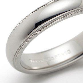 milgrain wedding band ring men ring wedding tiffany