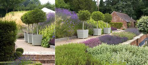 Garden Pots And Planters « Lisa Cox Garden Designs Blog