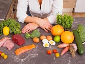 Lebensmittel Auf Rechnung Kaufen : low carb lebensmittel das geh rt auf die einkaufsliste lecker ~ Themetempest.com Abrechnung