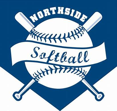 Softball Clipart Adult Clipartmag Clip Clipground