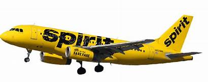 Spirit Airlines Nk Special Air Coupon Code
