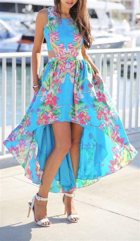 17 Best Ideas About Luau Outfits On Pinterest  Luau Dress