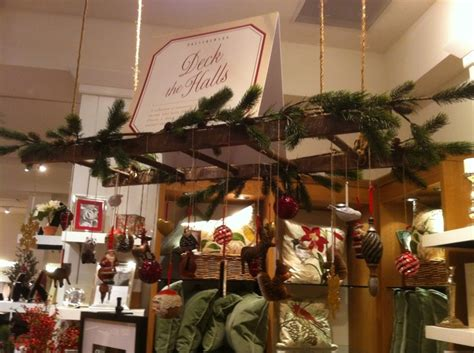 Hanging Decorations - best 25 hanging ladder ideas on hanging rope