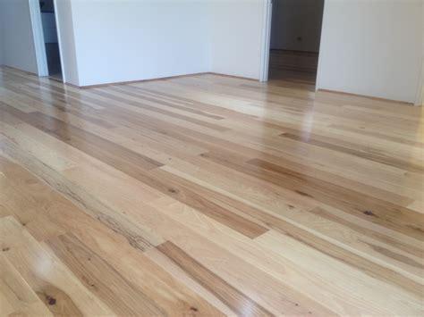 Hickory Pecan   West Lake Flooring