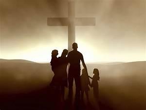 Christian Family Counseling-Phoenix