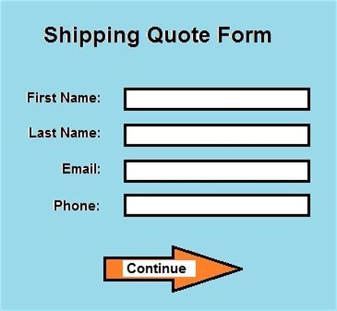 Boat Shipping Quotes boat transport free boat shipping quotes 800 462 0038