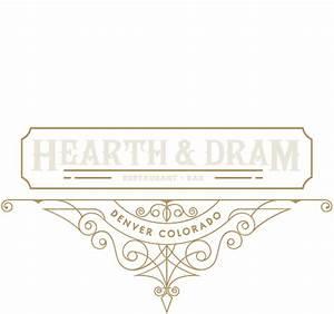 Hearth & Dram | American Restaurant & Modern Saloon