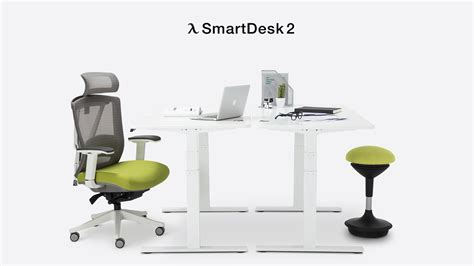 sit stand lay desk 299 00 standing desks electric adjustable height stand