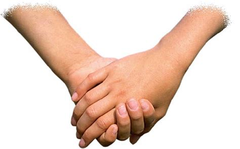 Image result for hands holding