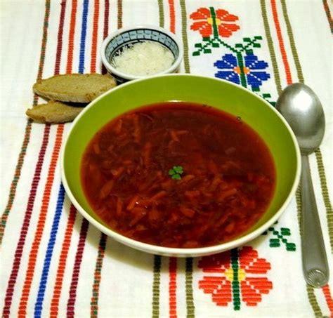 cuisine moldave une moldave en cuisine cuisine moldave et végétarienne
