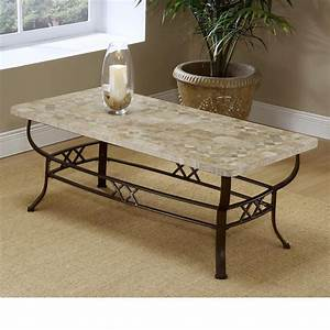 Stone, Coffee, Table, Design, Images, Photos, Pictures