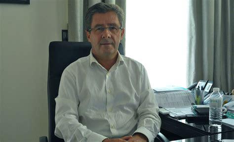 bureau vall perigueux les ambitions d 39 antoine audi maire de