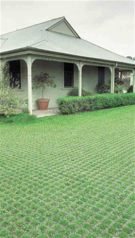 unilock turfstone adbri masonry turf grey tile paver