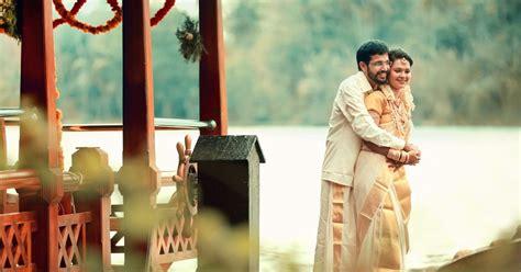 trending pre wedding photoshoot destinations  india