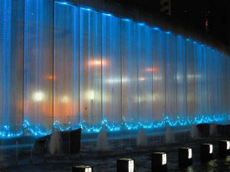 fiber optic lighting led and fiber optic lighting by wiedamark fiber optic