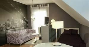 Teenager Zimmer Junge : einrichtungsideen jugendzimmer jungen ~ Sanjose-hotels-ca.com Haus und Dekorationen