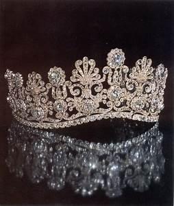 Royal Crowns And Tiaras | www.pixshark.com - Images ...