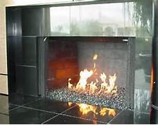 Fireplaces With Glass Rocks Gas Fireplace Accessories Fireplace Accessories Fireplace Glass
