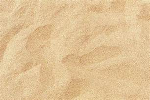Sand Pictures, Images and Stock Photos - iStock