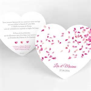 faire part mariage romantique ᐅ texte faire part romantique découvrez toutes nos collections et thèmes modèles de qualité