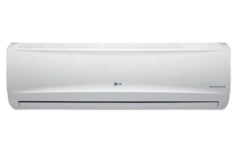 acondicionado con remoto lg electronics 6 000 lg aire acondicionado sw362hp mini split 33 000btu h Aire