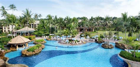 Nirwana Resort Hotel In Bintan Island  Hotel In Bintan. Harbor Regent Suites Hotel. Helnan Nuweiba Bay Resort. Ramada Plaza Liege City Hotel. Kenmare Bay Hotel Holiday Homes. Le Couvent D Herepian Hotel. Residhome Arcachon Plazza Hotel. Los Arcos Hotel. Crystal Admiral Resort Suites And Spa