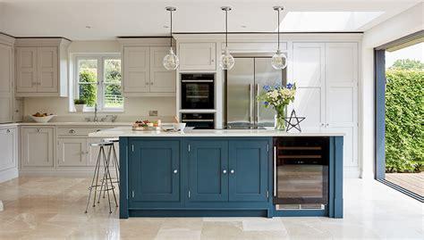 top  kitchen tips   design  kitchen