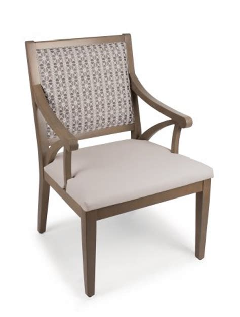 senior living dining chairs assisted living dining chairs