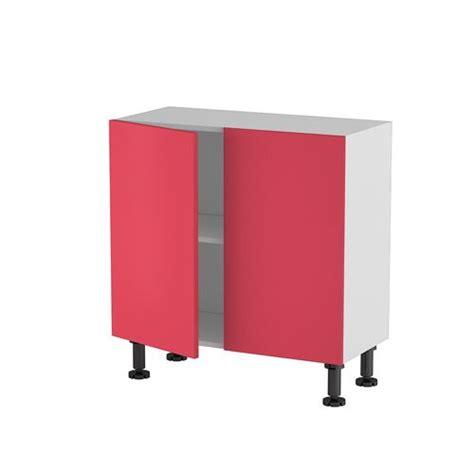 meuble cuisine 40 cm profondeur meuble de cuisine profondeur 40 cm 3 meuble cuisine bas
