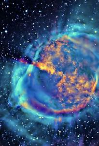 17 Best ideas about Planetary Nebula on Pinterest | Hubble ...